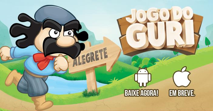 banner_jogo
